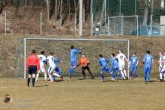 1b-Alberndorf 1-3 (114 von 235)