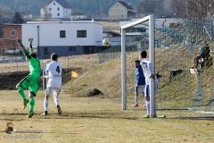 1b-Alberndorf 1-3 (149 von 235)