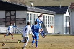 1b-Alberndorf 1-3 (96 von 235)