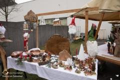 Adventmarkt Sandl -1336