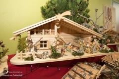 Adventmarkt Sandl -1368