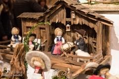 Adventmarkt Sandl -1429