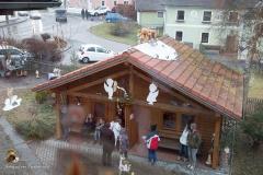 Adventmarkt Sandl -1432