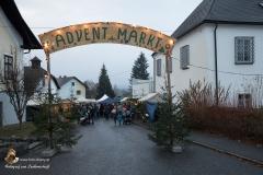 Adventmarkt Sandl -1443