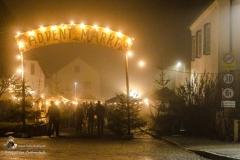 Adventmarkt Sandl -1504