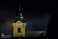Adventmarkt Sandl -1537