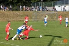 KM-Bad-Kreuzen-2-1-115-von-694