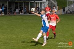 KM-Bad-Kreuzen-2-1-16-von-694