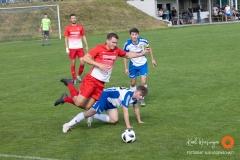 KM-Bad-Kreuzen-2-1-180-von-694