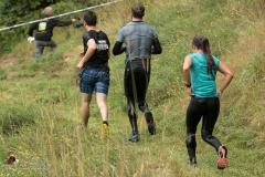 City Dirt Run -4524