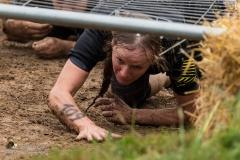 City Dirt Run -4721