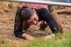 City Dirt Run -4726