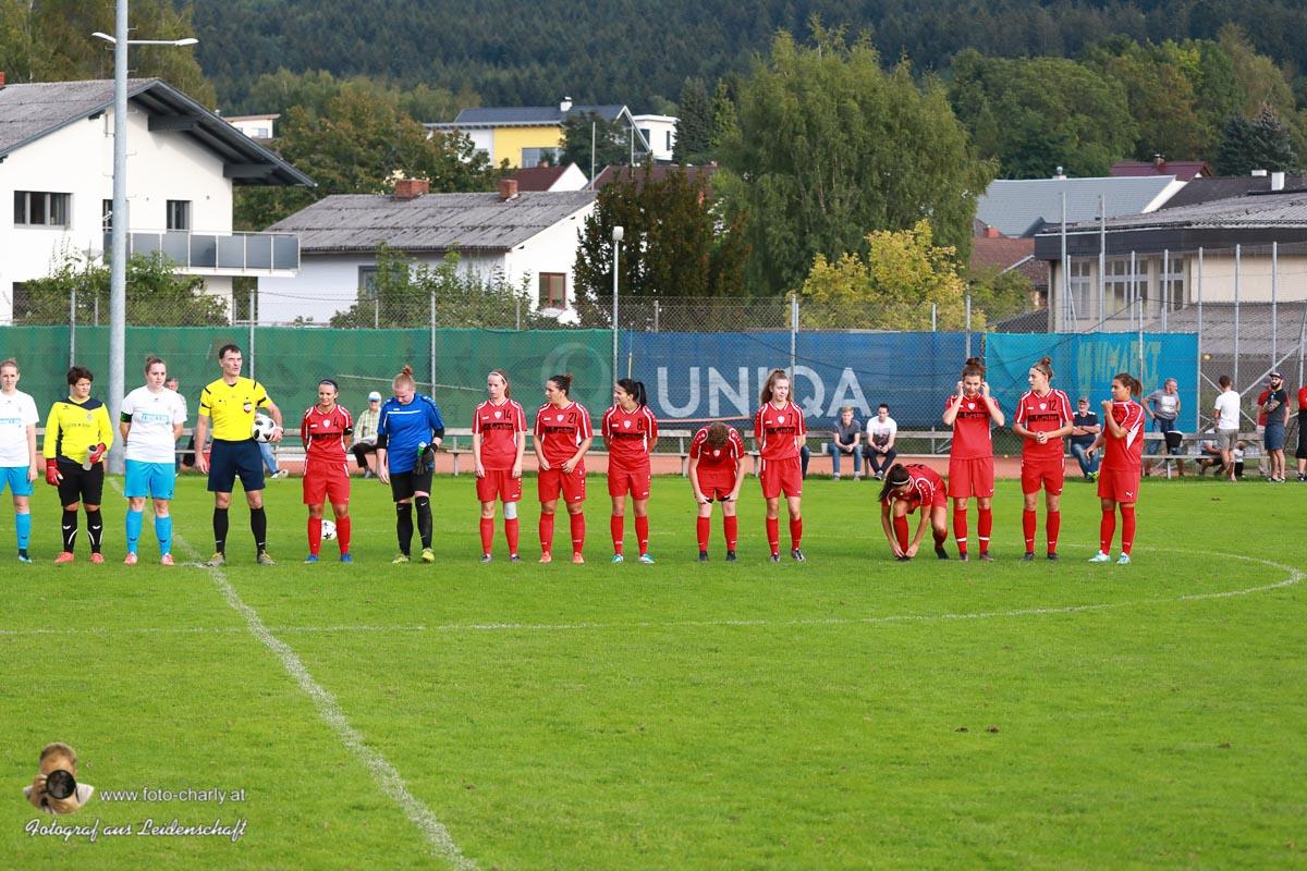 Damen -SV Wolfern 2-2 (108 von 479)