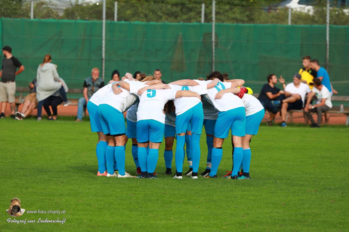 Damen -SV Wolfern 2-2 (113 von 479)