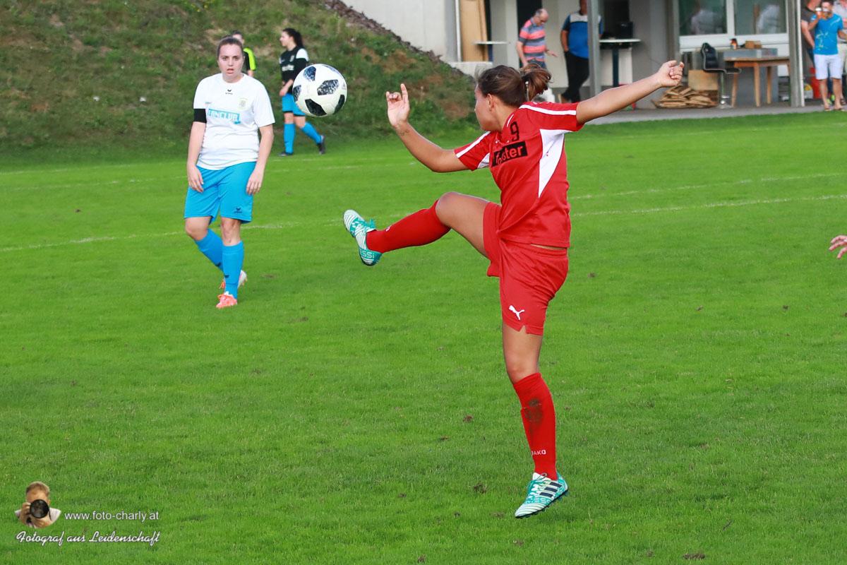 Damen -SV Wolfern 2-2 (152 von 479)