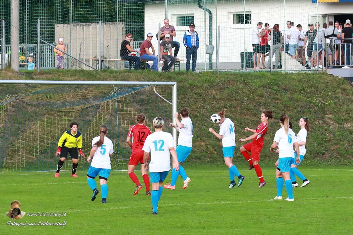 Damen -SV Wolfern 2-2 (181 von 479)