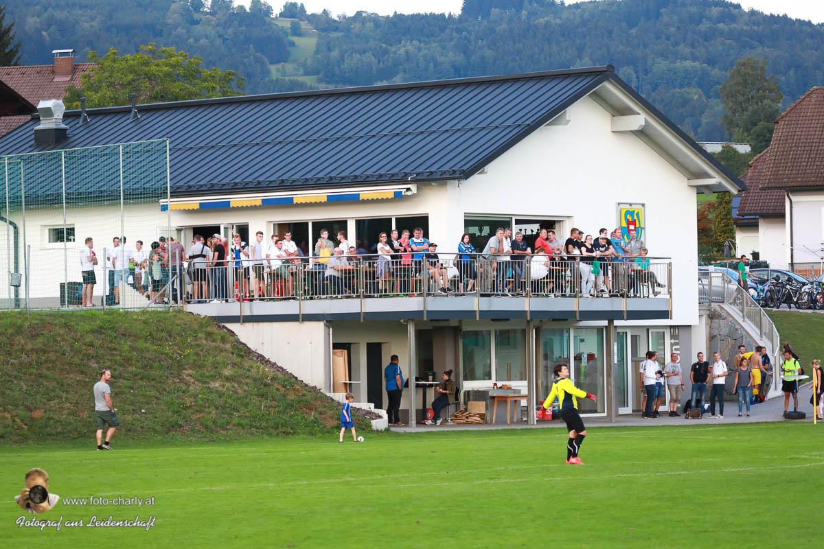Damen -SV Wolfern 2-2 (202 von 479)
