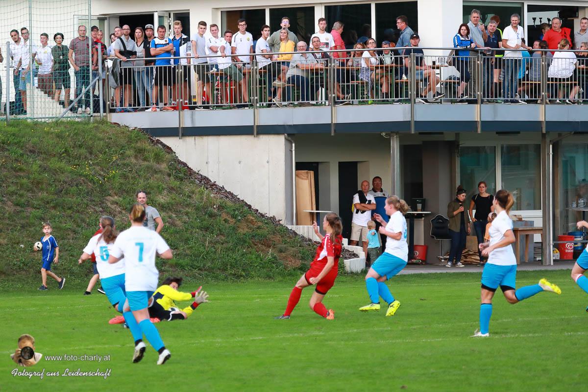 Damen -SV Wolfern 2-2 (210 von 479)