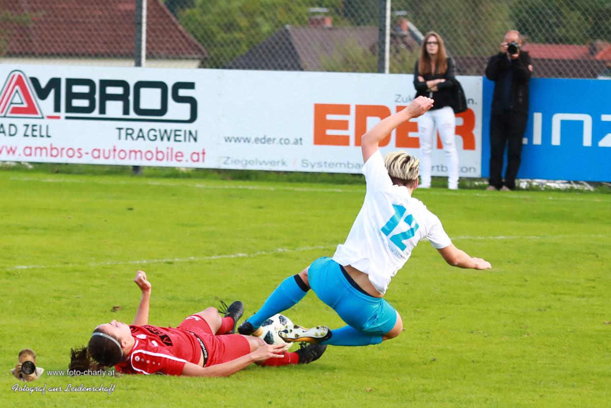 Damen -SV Wolfern 2-2 (232 von 479)