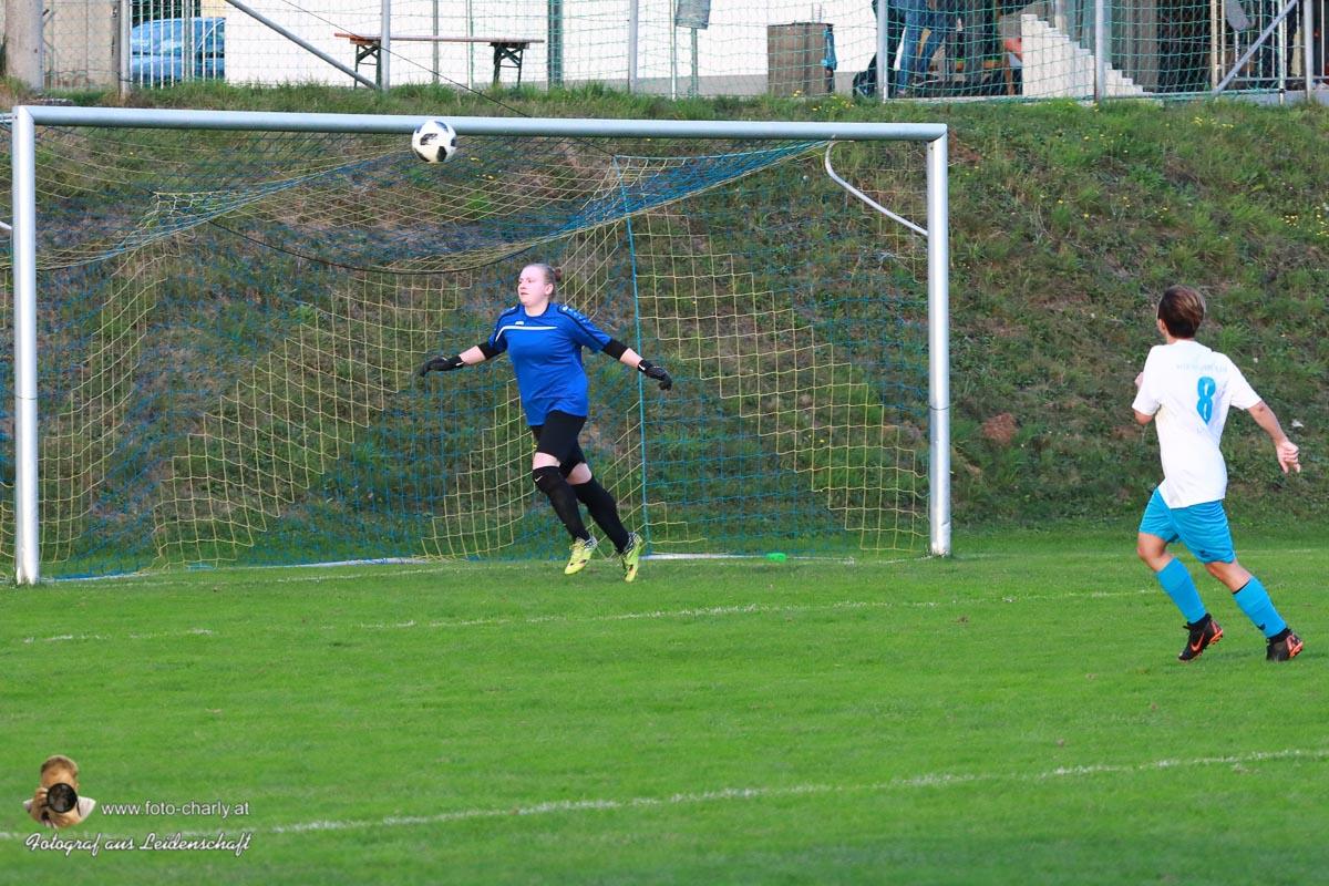 Damen -SV Wolfern 2-2 (272 von 479)