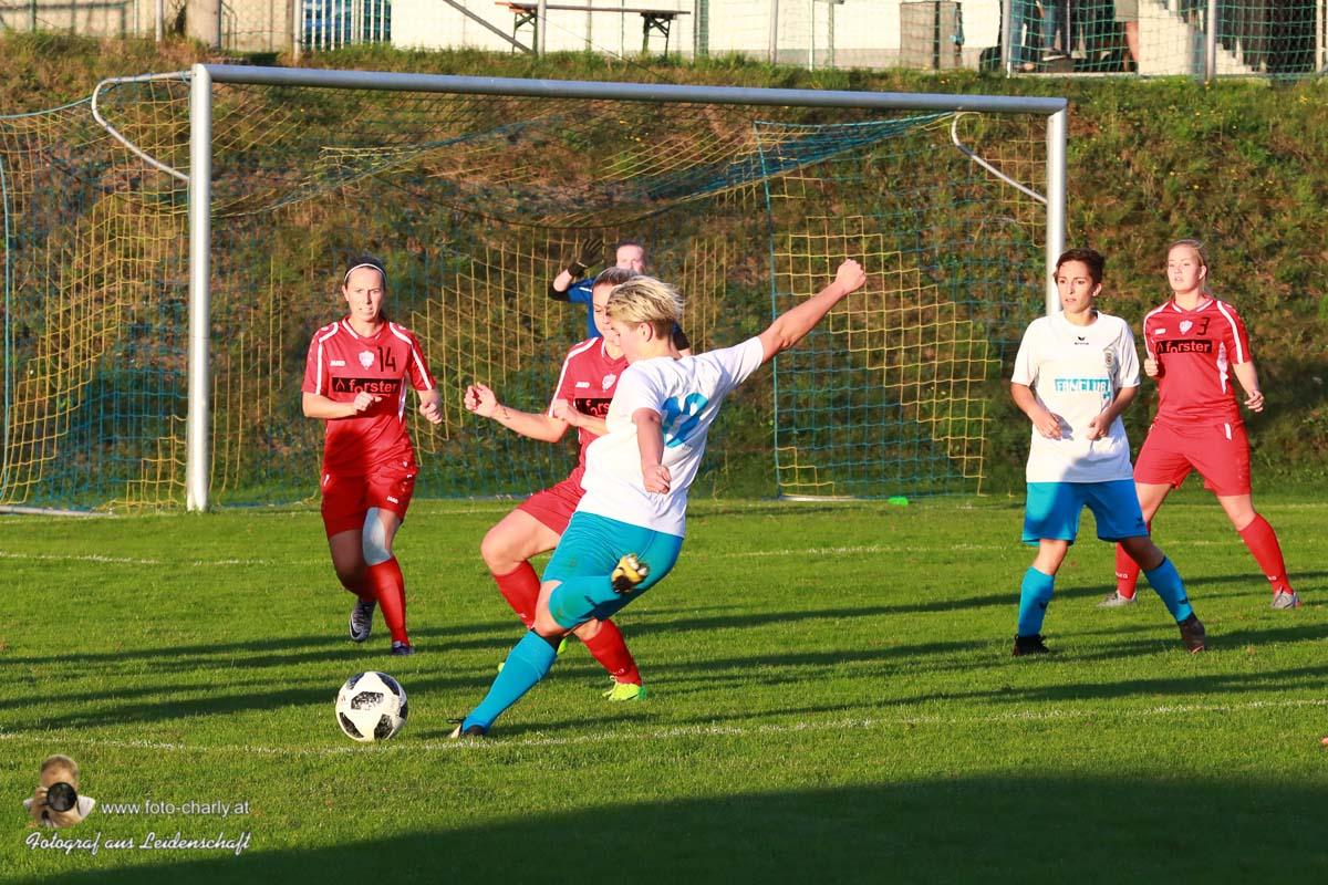 Damen -SV Wolfern 2-2 (286 von 479)