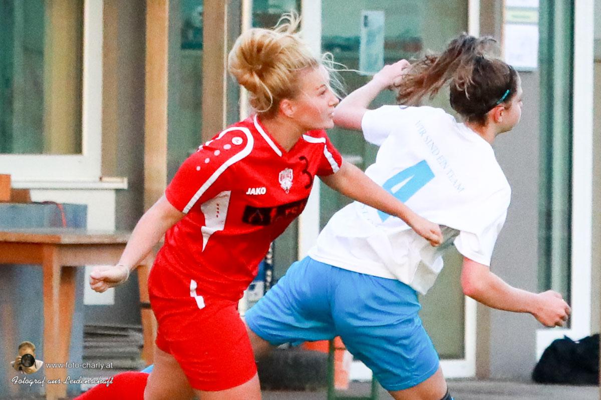 Damen -SV Wolfern 2-2 (325 von 479)