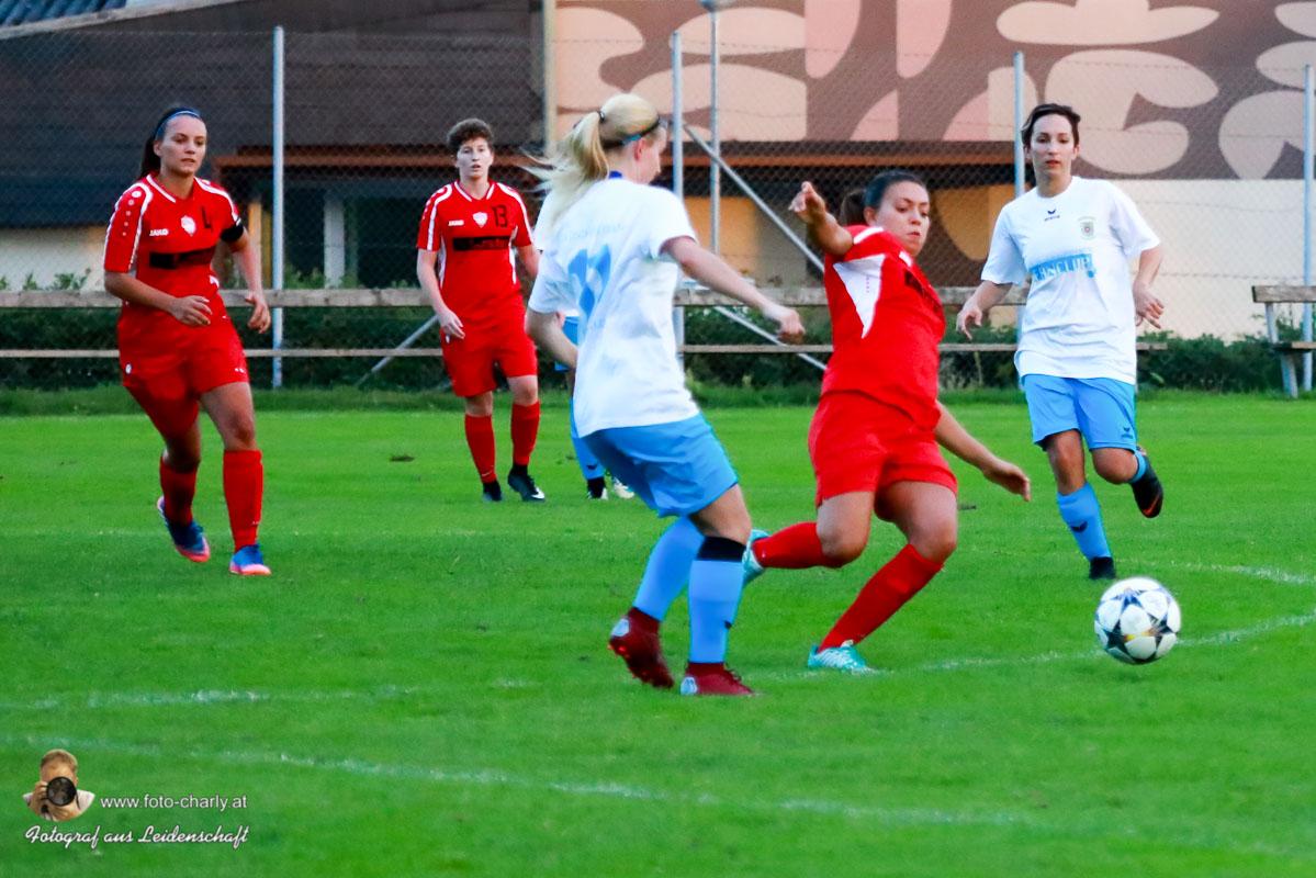 Damen -SV Wolfern 2-2 (397 von 479)