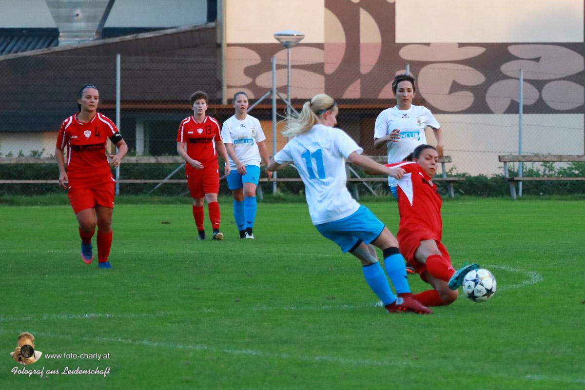Damen -SV Wolfern 2-2 (398 von 479)