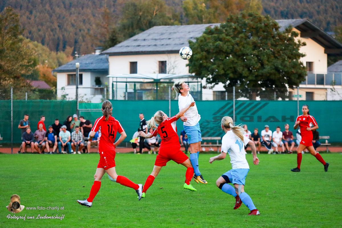 Damen -SV Wolfern 2-2 (404 von 479)