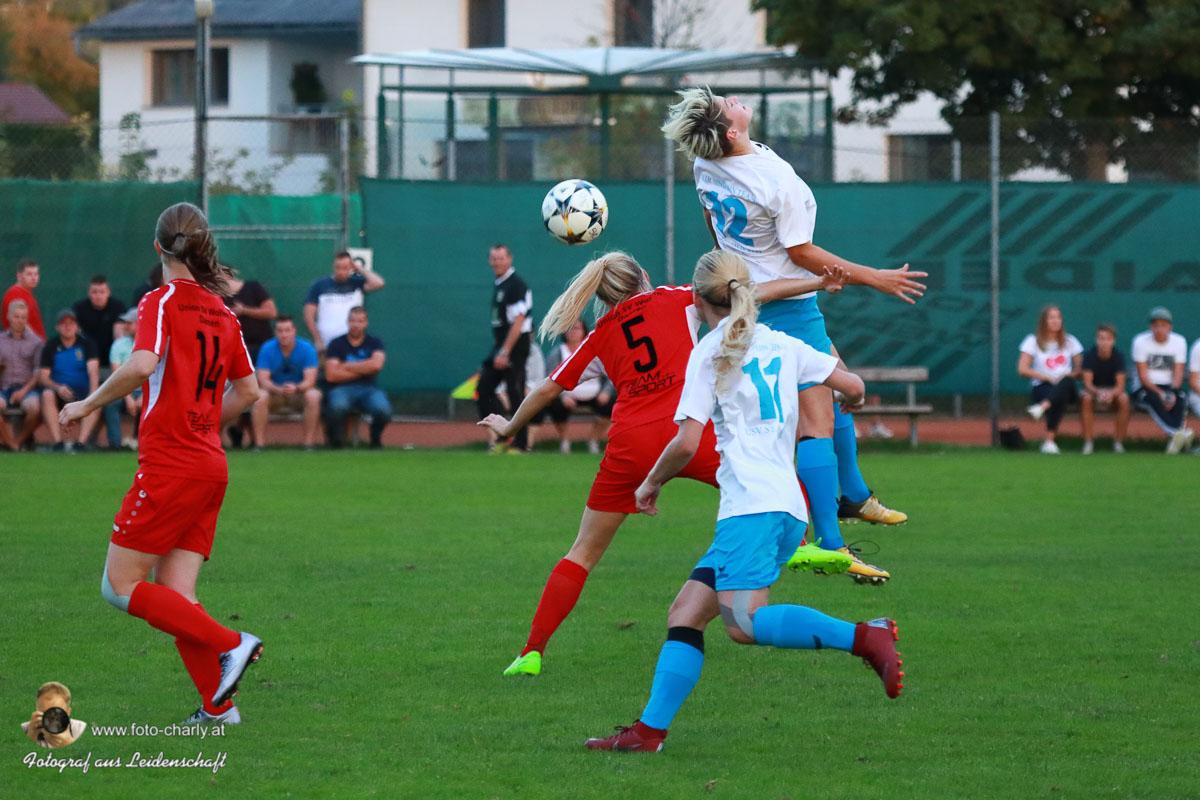 Damen -SV Wolfern 2-2 (405 von 479)