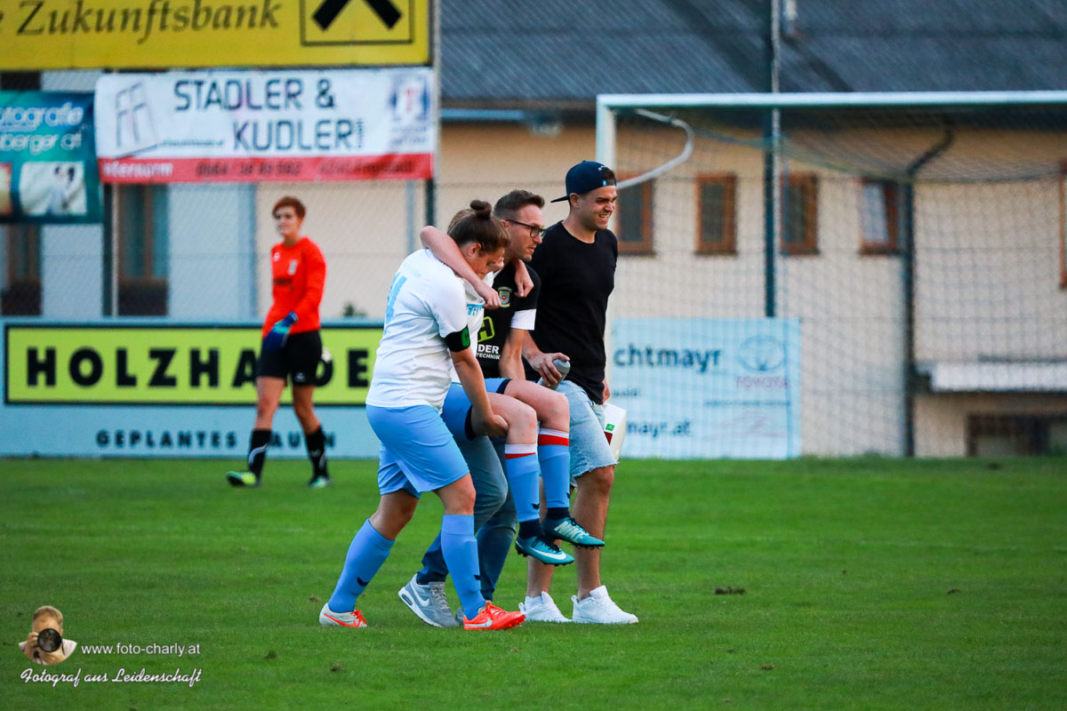 Damen -SV Wolfern 2-2 (414 von 479)