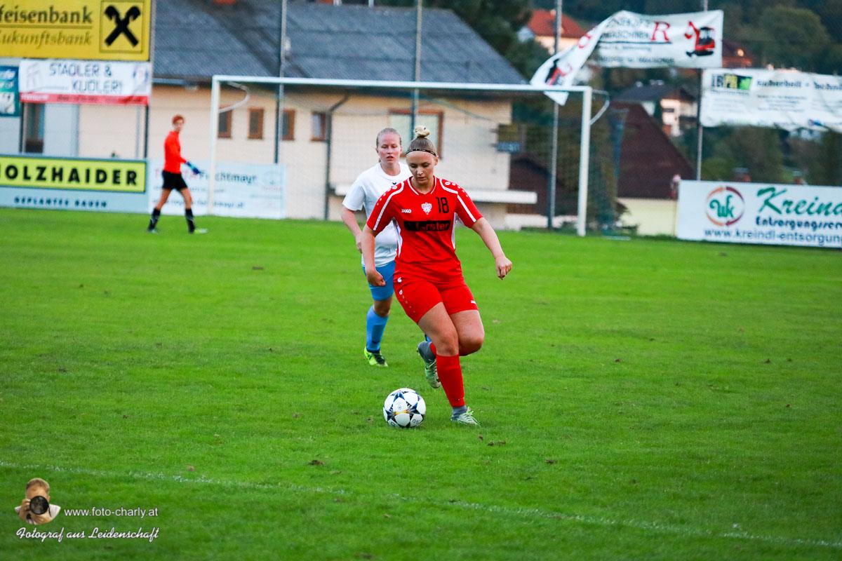 Damen -SV Wolfern 2-2 (420 von 479)