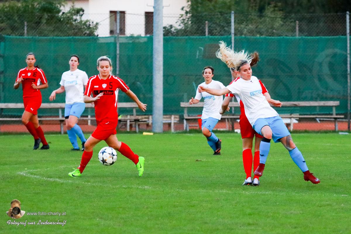 Damen -SV Wolfern 2-2 (431 von 479)