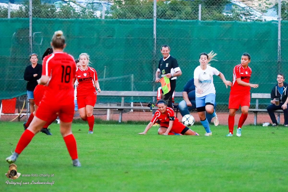 Damen -SV Wolfern 2-2 (456 von 479)
