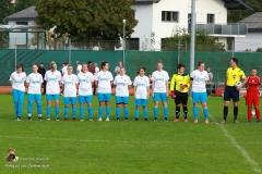 Damen -SV Wolfern 2-2 (107 von 479)