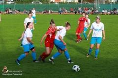 Damen -SV Wolfern 2-2 (134 von 479)