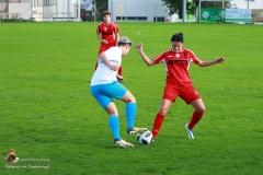 Damen -SV Wolfern 2-2 (148 von 479)