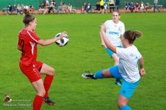 Damen -SV Wolfern 2-2 (153 von 479)