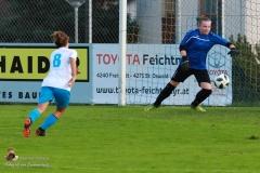 Damen -SV Wolfern 2-2 (187 von 479)