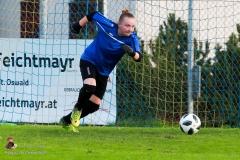 Damen -SV Wolfern 2-2 (188 von 479)