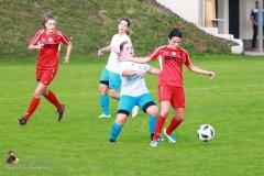Damen -SV Wolfern 2-2 (190 von 479)