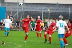 Damen -SV Wolfern 2-2 (193 von 479)