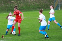 Damen -SV Wolfern 2-2 (195 von 479)