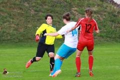 Damen -SV Wolfern 2-2 (199 von 479)