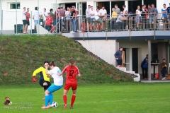 Damen -SV Wolfern 2-2 (200 von 479)