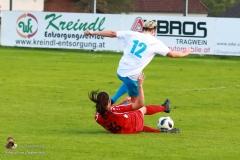 Damen -SV Wolfern 2-2 (230 von 479)