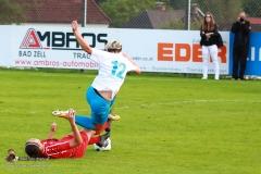 Damen -SV Wolfern 2-2 (231 von 479)