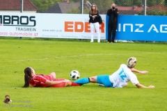 Damen -SV Wolfern 2-2 (233 von 479)