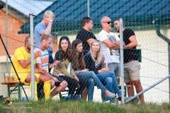Damen -SV Wolfern 2-2 (249 von 479)