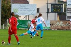Damen -SV Wolfern 2-2 (265 von 479)